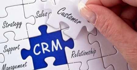 Lợi ích của phần mềm quản lý khách hàng