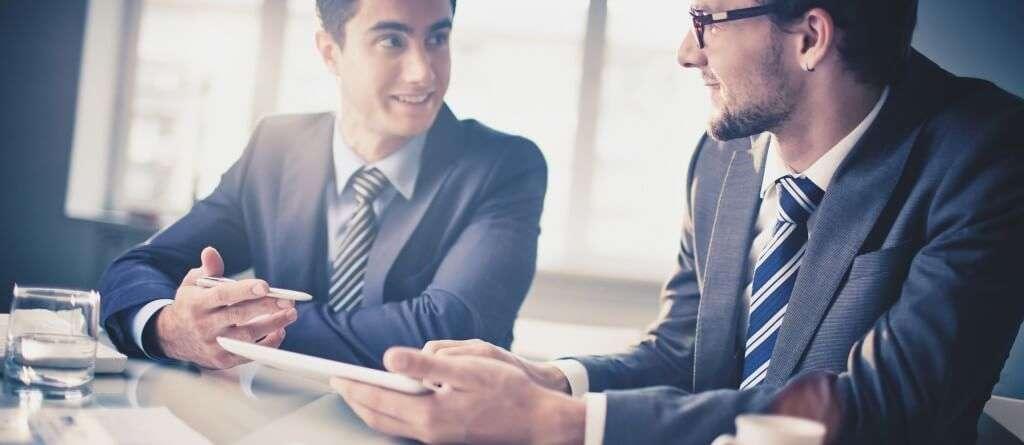 Phần mềm quản lý bảo trì thiết bị muốn thành công cần phải có đội ngũ quản lý nhiệt huyết và quyết tâm.