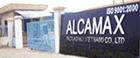 Alcamax
