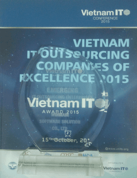 vietnam it outsourcing companies
