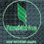 Công ty cổ phần gỗ mdf vrg kiên giang