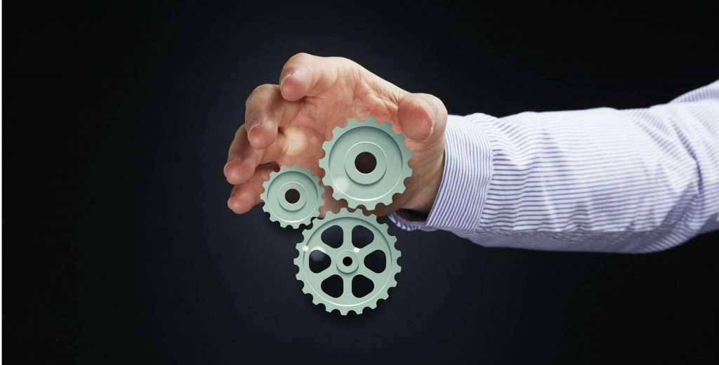 Triển khai phần mềm quản lý bảo trì thiết bị không thành công, nguyên nhân và cách khắc phục.